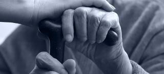 Elder-abuse-title-image_tcm7-210998
