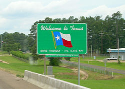 Welcome_to_Texas_sign _2008